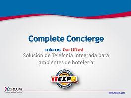 Conmutadores IP Asterisk México Guadalajara Monterrey Queretaro Puebla Toluca, Soporte asterisk FreePBX, PBX Asterisk, Sangoma Yealink, FreePBX Mexico, PBXAct, Xorcom, Complete Concierge