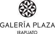Galeria_Plaza_IR_BLK.jpg