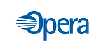 PBX Hotel, Conmutador Hoteler, Concierge, PMS Oracle, Opera