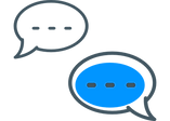 Communication-min-1.png