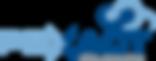 Conmutador Virtual, PBX en la nube