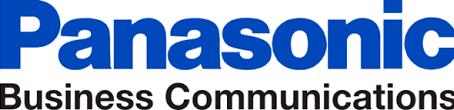 Los sistemas telefónicos PBX de Panasonic se descontinuarán en 2023