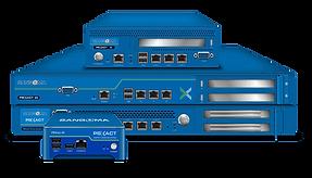 PBXact-Appliance-Bundle-vozipmexico.png