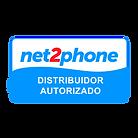 DISTRIBUIDOR AUTORIZADO 1.png