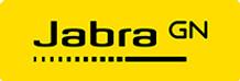FreePBX, Sangoma México, Conmutador IP Asterisk Ciudad de México Guadalajara Monterrey