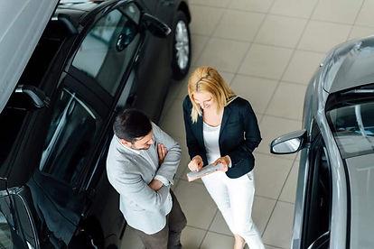 Auto-Dealership-5-1024x683.jpg