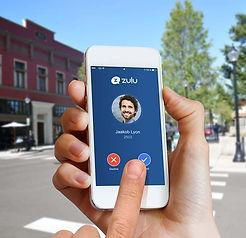 zulu-mobile-ios-incoming-call-square_800