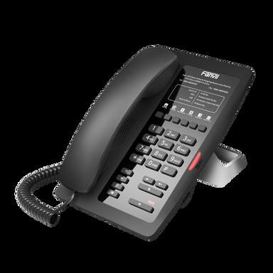 H3 Hotel Phone. Renueva los equipos de tu hotel!