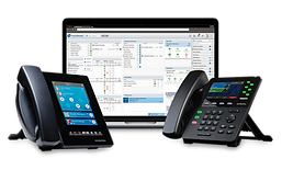 PBX Cloud, PBX en la Nube, Conmutador Virtual
