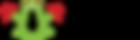 FreePBX México, Soporte FreePBX, Conmutado IP Asterisk, Comutador FreePBX Querataro, Comutador IP Queretaro, Sangoma México, Conmutador IP Monterrey Guadalajara Irapuato