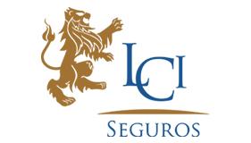 logo-LCI-seguros.png