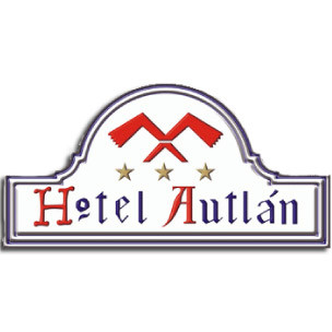 hotel_autlan.jpg