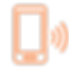 outline-icons-2_Ringing-Cell-Phone-1_pqt