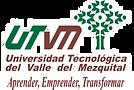 Conmutadores IP Asterisk México Guadalajara Monterrey Queretaro Puebla Toluca, Soporte asterisk FreePBX, PBX Asterisk, Sangoma Yealink, FreePBX Mexico, PBXAct