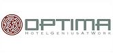 PBX Hotel, Conmutador Hoteler, Concierge, PMS Oracle