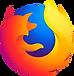 Firefox-Logo_-744x768_oyudlw.png
