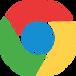 chrome-logo_512x512-1_ts3sb9.png