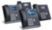 s-series-phones.png