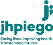 Jhpiego logo.jpg