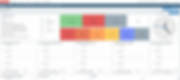 PBX Cloud, PBX en la Nube, Conmutador Virtual
