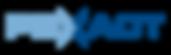pbxact-uc-logo.png