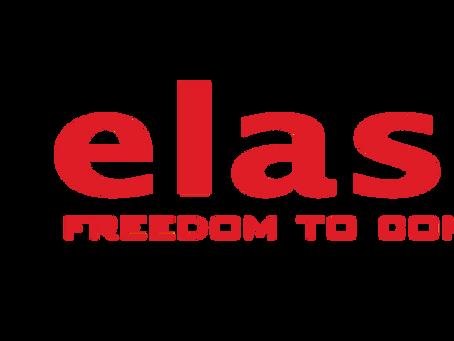 Migrar a FreePBX es la mejor alternativa para usuarios de Elastix