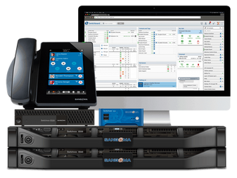 Switchvox-Appliances-D80-Monitor-shadows
