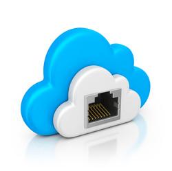 Cloud 3PBX