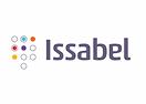 Issabel-IVC-rgb-051-400x284.png