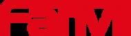 PBX Hotel, Conmutador Hoteler, Concierge, PMS Oracle, Yeastar Hotel App