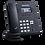 Thumbnail: FPBX604L10T Paquete de PBX 4 Líneas análogas  y 10 Teléfonos Marca Sangoma S405.