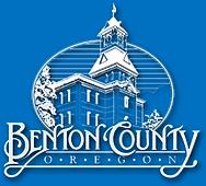 Benton County Logo blue.png
