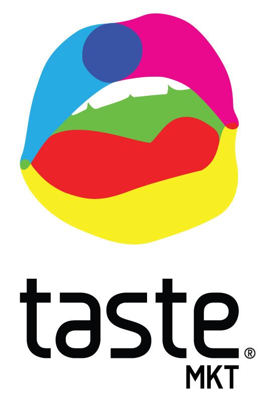 Taste-MKT.jpg