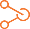 solutions_visualnav_uc_orange.png