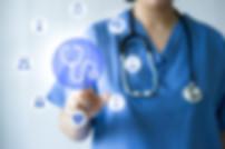 Medical-810x540.jpg