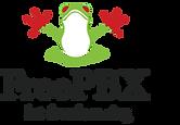 FreePBX México, Soporte FreePBX, Conmutado IP Asterisk, Comutador FreePBX Querataro, Comutador IP Queretaro, Call Center
