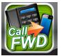 Comunicaciones Unificadas México, Sangoma Phone Apps, FreePBX Mexico México, PBXact México, Comunicaciones Unificadas Queretaro