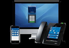 digium-phones-softphones-vozipmexico.png