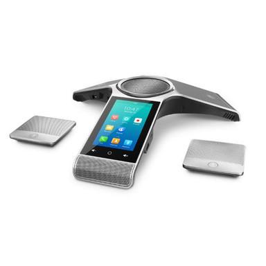 Yealink CP960 Wireless