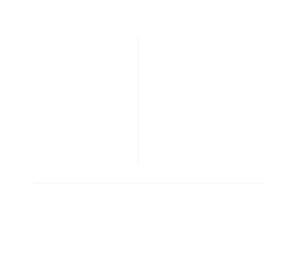 10 100 (1).png