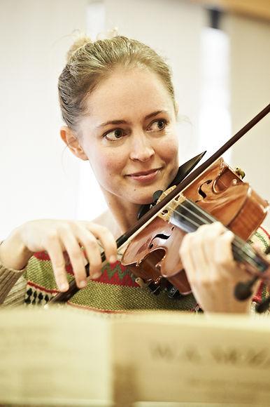 Katy Rowe profile pic.jpg