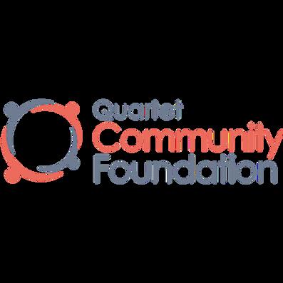 Square Logo (2).png