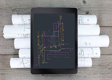 plans-tablet_edited.jpg