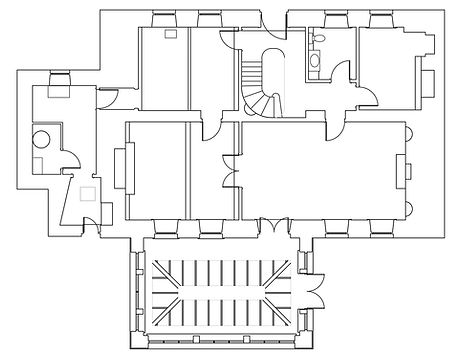 internalsurveyservicepage.jpg