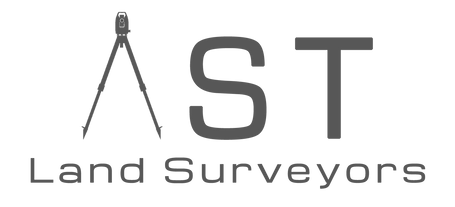 AST-log.png