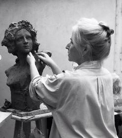 Florence Sculpting.jpeg