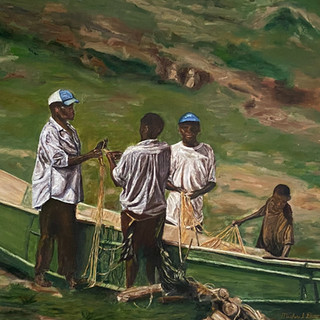 Fishermen%20on%20Lake%20George_Uganda_Oi