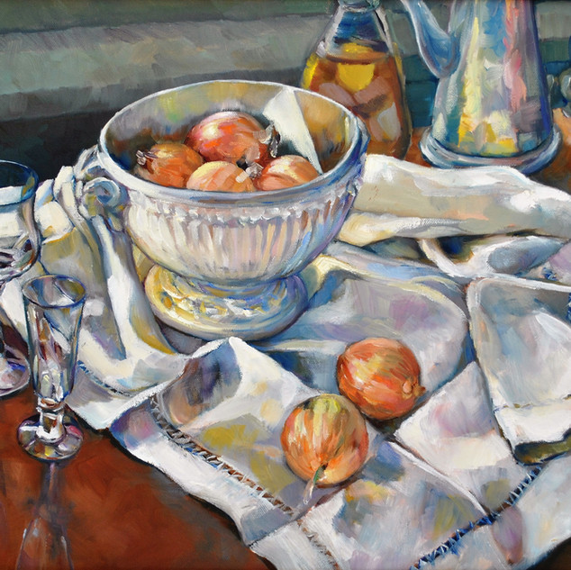 6_ White_Bowl_With_Onions_18x24_oil.JPG