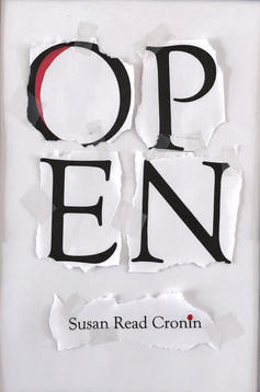 OPEN_Front Cover_Final.jpeg