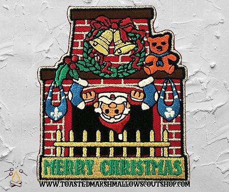 Merry CHristmas Badge Image (1).jpg
